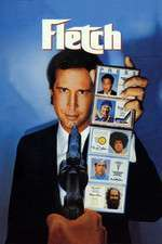 Fletch - Fletch detectivul (1985) - filme online
