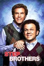 Step Brothers (2008) – filme online gratis