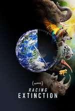 Racing Extinction (2015) - filme online
