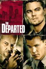 The Departed - Cârtița (2006) - filme online
