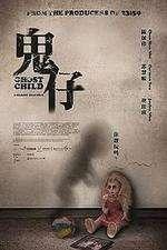 Ghost Child (2013) - filme online