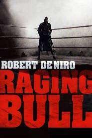 Raging Bull - Taurul furios (1980) - filme online