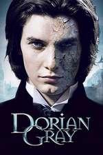 Dorian Gray (2009) - filme online hd
