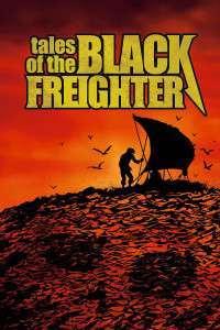 Tales of the Black Freighter - Povestea Vaporului Negru (2009) - filme online