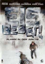 Ice Quake (2010) - Filme online