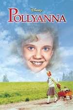 Pollyanna (1960) – filme online