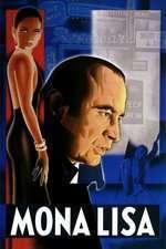 Mona Lisa (1986) - filme online
