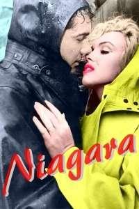 Niagara (1953) - filme online