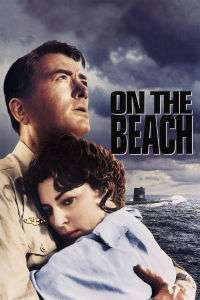 On the Beach - Ultimul ţărm (1959) - filme online