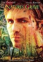 Long Weekend - Furia naturii (2008) - filme online