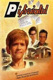 Pistruiatul (1973) - Serial TV (ep.06-10)
