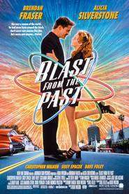 Blast from the Past (1999) - filme online