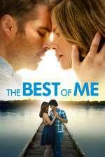 The Best of Me - Cel mai de preţ cadou (2014) - filme online