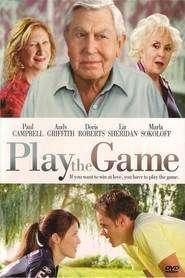 Play the Game - Jocul iubirii (2009) - filme online