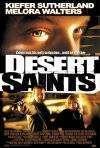Desert Saints – Deșertul fugarilor (2002) – filme online