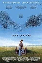 Take Shelter (2011) - filme online