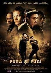 Takers - Fură şi fugi (2010) - filme online