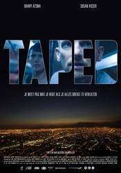 Taped (2012)
