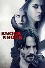 Knock Knock (2015) - filme online