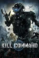 Kill Command (2016) - filme online hd