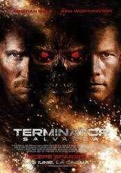 Terminator Salvation (2009) - Filme online gratis subtitrate in romana