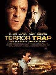 Terror Trap (2010) - online gratis