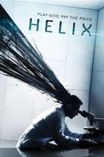 Helix (2014) Serial TV - Sezonul 02