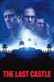 The Last Castle - Ultimul castel (2001) - filme online