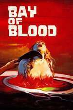 Reazione a catena – A Bay of Blood (1971) – filme online