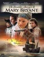 Mary Bryant - The Incredible Journey of Mary Bryant (2005) - Miniserie TV
