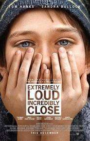 Extremely Loud & Incredibly Close (2011) - filme online