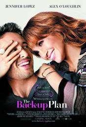 The Back-Up Plan (2010) - film online gratis