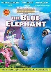 The Blue Elephant (2008) - filme online gratis