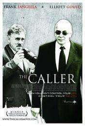 The Caller (2008) – filme online