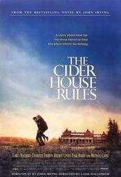 The Cider House Rules - Legea Pământului (1999) - filme online