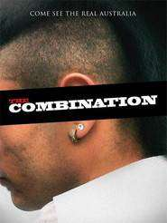 The Combination (2009) - gratis in limba romana