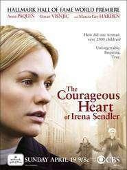 The Courageous Heart of Irena Sendler (2009)  - filme online