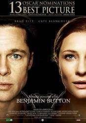 The Curious Case of Benjamin Button – Strania poveste a lui Benjamin Button (2008) – filme online