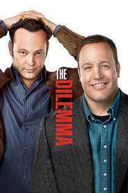 The Dilemma (2011) - film online