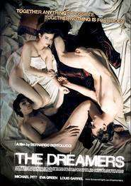 The Dreamers (2003) - Filme Online Gratis