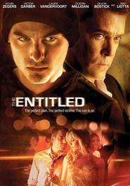 The Entitled (2011) - filme online gratis