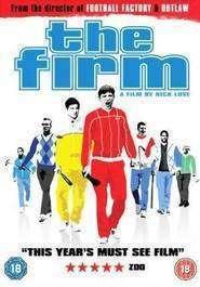 The Firm (2009) - film online sutitrat romana