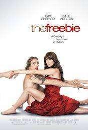 The Freebie (2010)