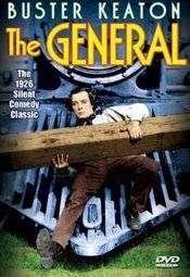 The General (1926) - filme online gratis