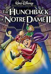 The Hunchback of Notre Dame II (2002) – Filme online gratis subtitrate in romana