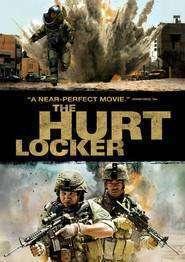 The Hurt Locker (2008) - film online subtitrat