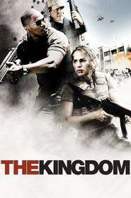 The Kingdom - Regatul (2007) - filme online