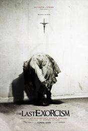 The Last Exorcism (2010) - subtitrat gratis in romana