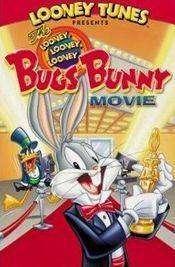The Looney, Looney, Looney Bugs Bunny Movie (1981) - Filme online gratis