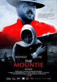 The Mountie (2011) - Filme noi online gratis